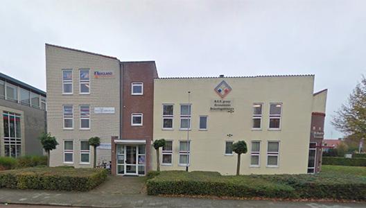 Huidtherapie Malden Nijmegen Molenhoek