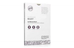 Skincare_Select