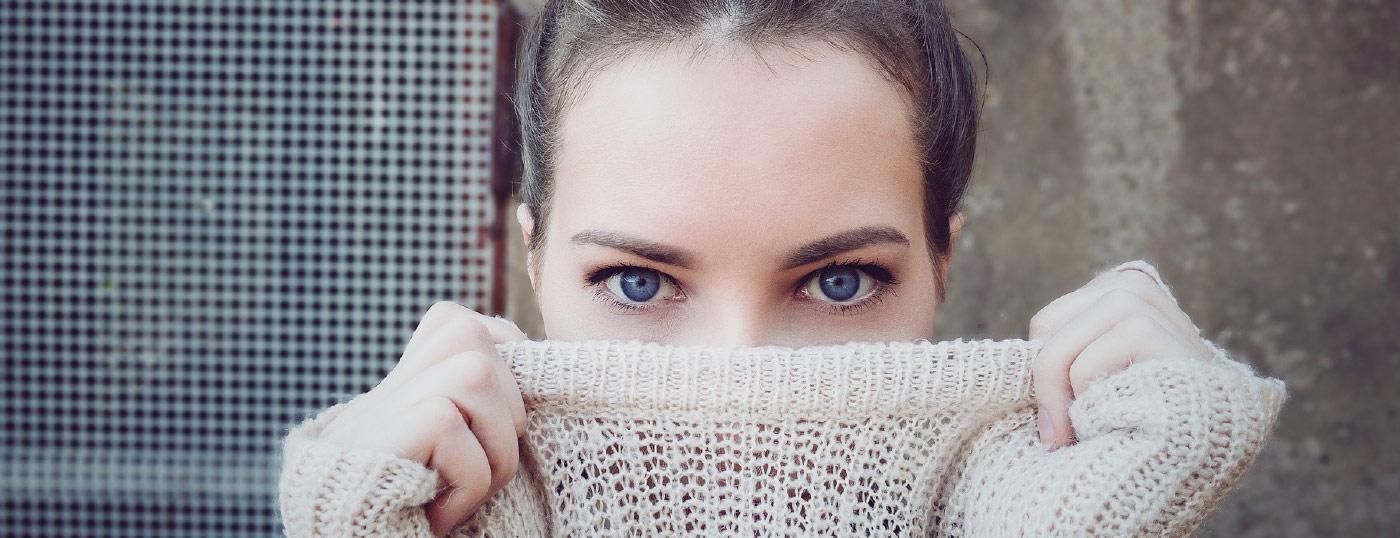 Permanente make-up ervaringen Millie
