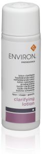 Clarify Lotion Environ Melasma