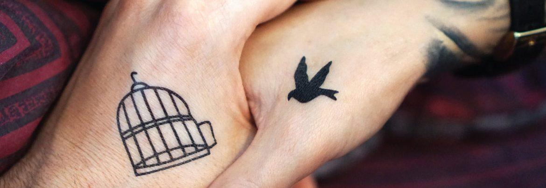 Tattoo verwijderen laser