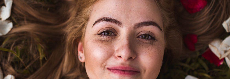 Schoonheid huidtherapie Simone de Wildt