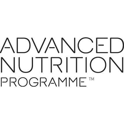 Advance Nutriotion Programma Simone de Wildt